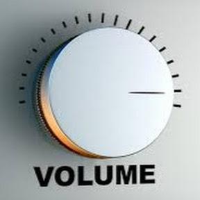 Max Volume