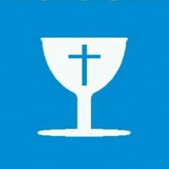 Louvores ao Santíssimo