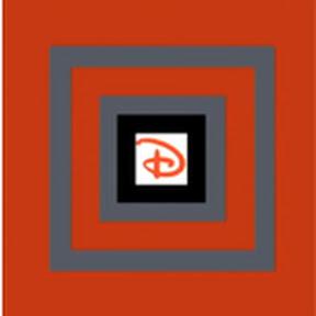 DisneyPrincess