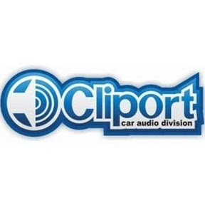 Cliport Audio