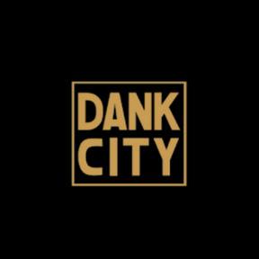 Dank City