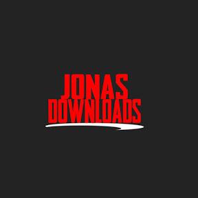 Jonas Downloads