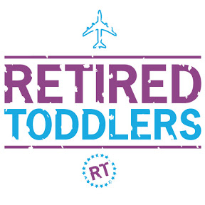 Retired Toddlers