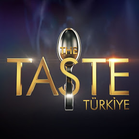 The Taste Türkiye