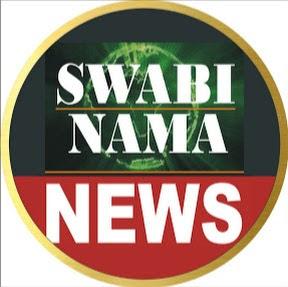 SWABI NAMA NEWS