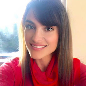Amanda Merbu