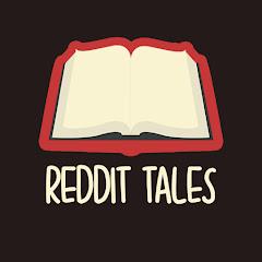 Reddit Tales