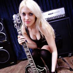 Emily Hastings