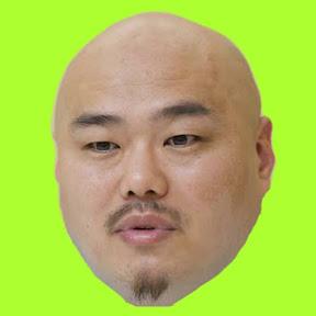 クロちゃん【登録者1人につき1kgダイエット】