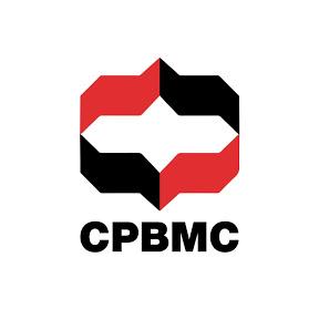 CPBMC - Circuito Paulista de Batalha de MCs