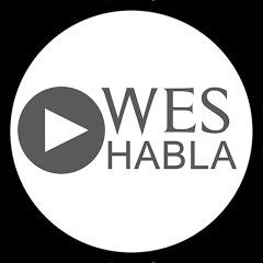 Wes Habla