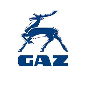 GAZ Auto