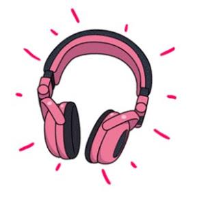 Musica La Vida