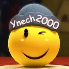 ynech 2000