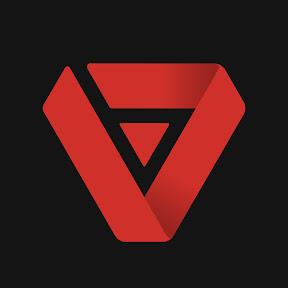 Channel V6
