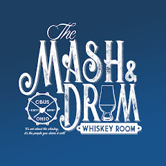 The Mash and Drum