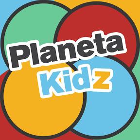 Planeta Kidz