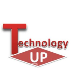 Technology up