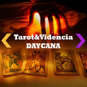 Tarot y Videncia DAYCANA