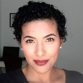 Karina Salles