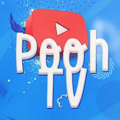 PoohTV - Лучшие Приколы