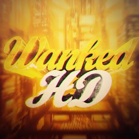 WankedHD