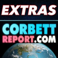 Corbett Report Extras