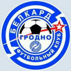 Belcard2008