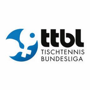 Tischtennis Bundesliga