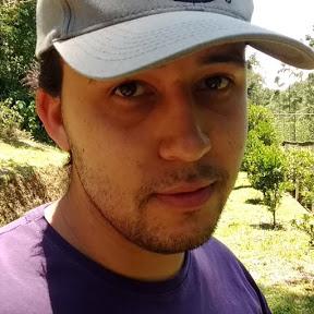 Dani Silva