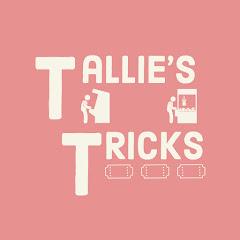 Tallie's Tricks