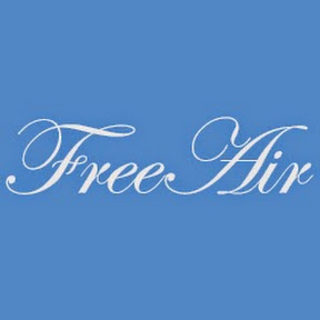 Воздух Свободы