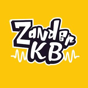Zander KB