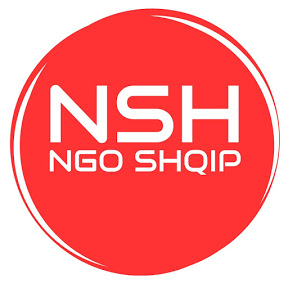 NGO SHQIP