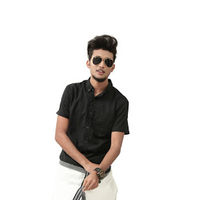 Rishad Nk
