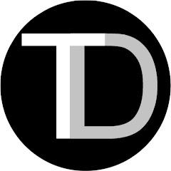 TD TV