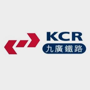 Kowloon-Canton Railway Corporation
