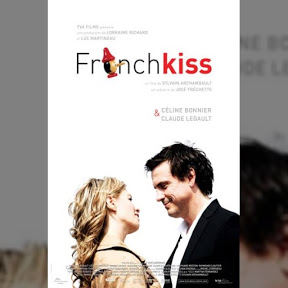 French Kiss - Topic