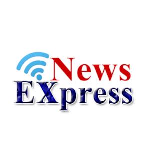 News Express Live