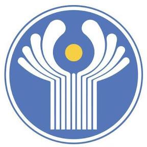 Межпарламентская Ассамблея государств СНГ