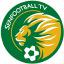 Senfootball TV