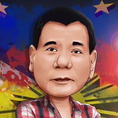 Duterte Realtalk
