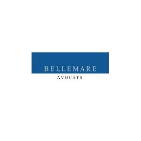 Bellemare Avocats