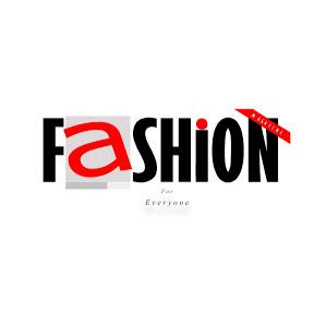 Fashion Magazine Myanmar