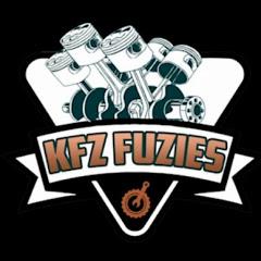 KFZ Fuzies