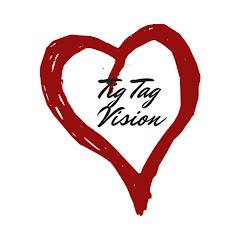Tig Tag Vision