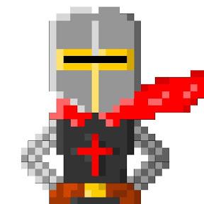 Knightman Adventures