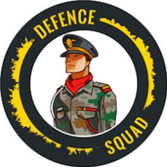 Defence Squad