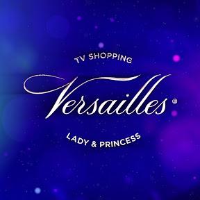 TvShop Versailles