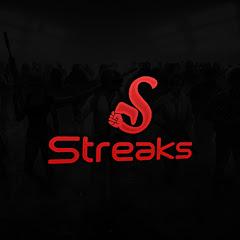 Streaks